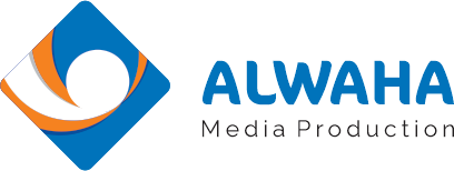 AlWaha Media Production